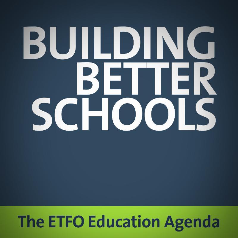 building better schools link
