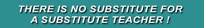 ugot header & home page link
